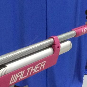 Pink LG400