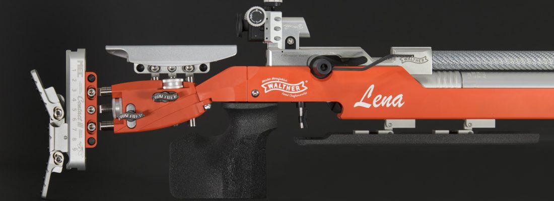 LG400 Orange