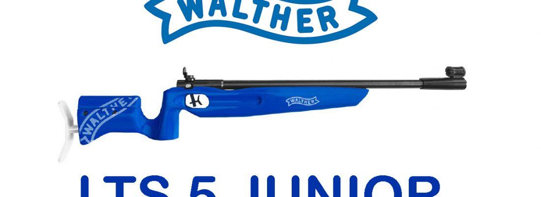 LTS 5 Junior rifle.pdf