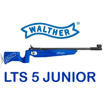 LTS 5 Junior rifle.pdf