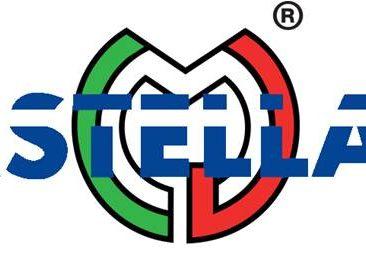 Castellani Logo